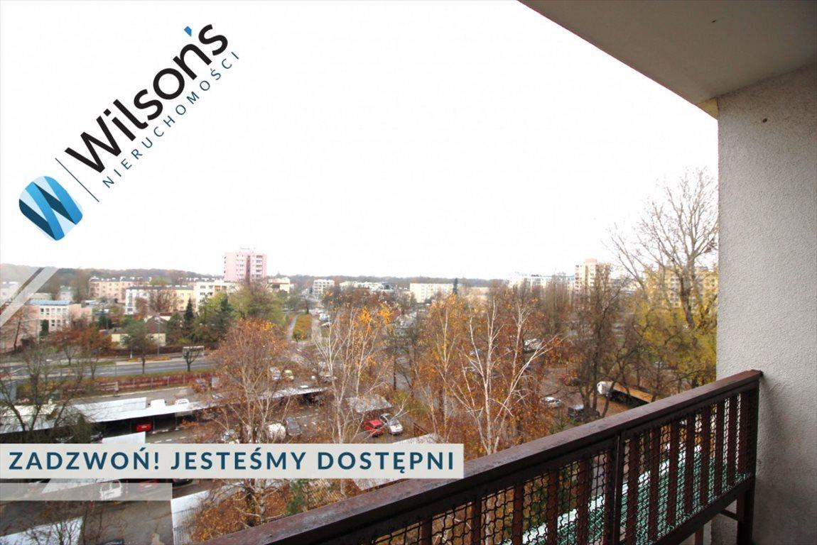 Mieszkanie trzypokojowe na sprzedaż Warszawa, Targówek Mieszkaniowy, Kołowa  61m2 Foto 1