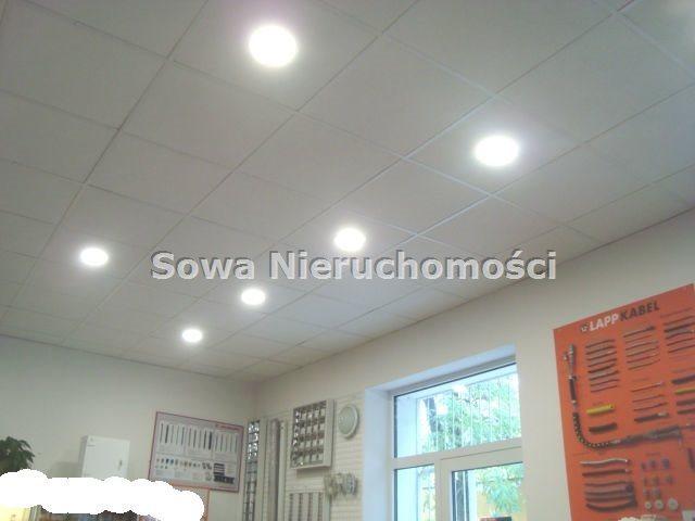 Lokal użytkowy na sprzedaż Wałbrzych, Szczawienko  750m2 Foto 1