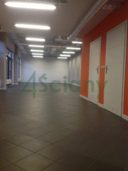 Lokal użytkowy na sprzedaż Warszawa, Bemowo  131m2 Foto 1