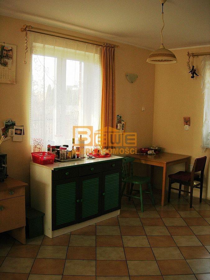 Dom na wynajem Wasilków  507m2 Foto 3