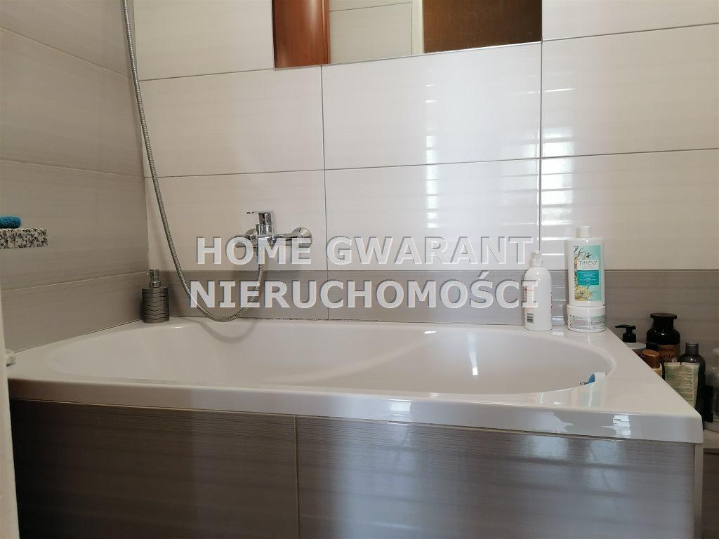 Mieszkanie dwupokojowe na sprzedaż Mińsk Mazowiecki  37m2 Foto 11