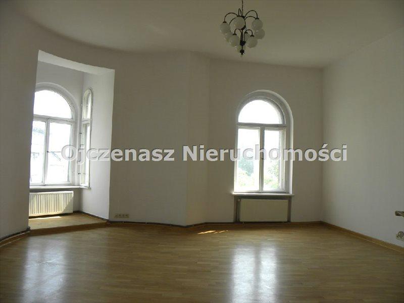 Mieszkanie dwupokojowe na wynajem Bydgoszcz, Śródmieście  95m2 Foto 2
