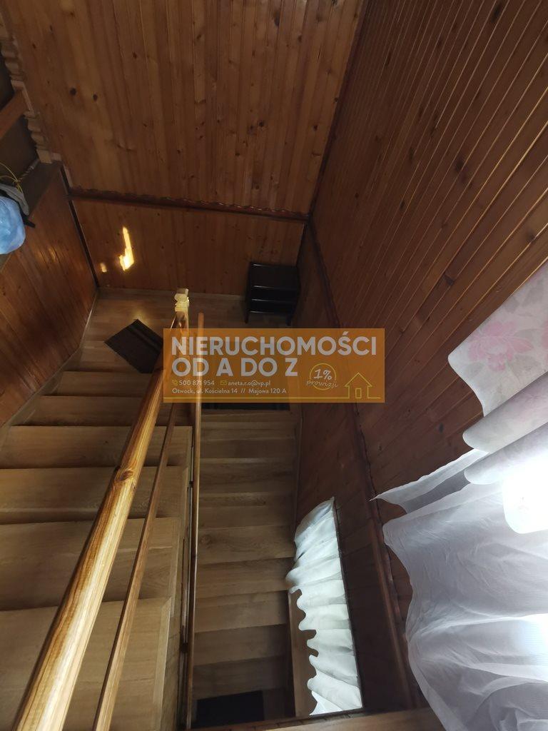 Dom na sprzedaż Otwock, Nowa  280m2 Foto 7