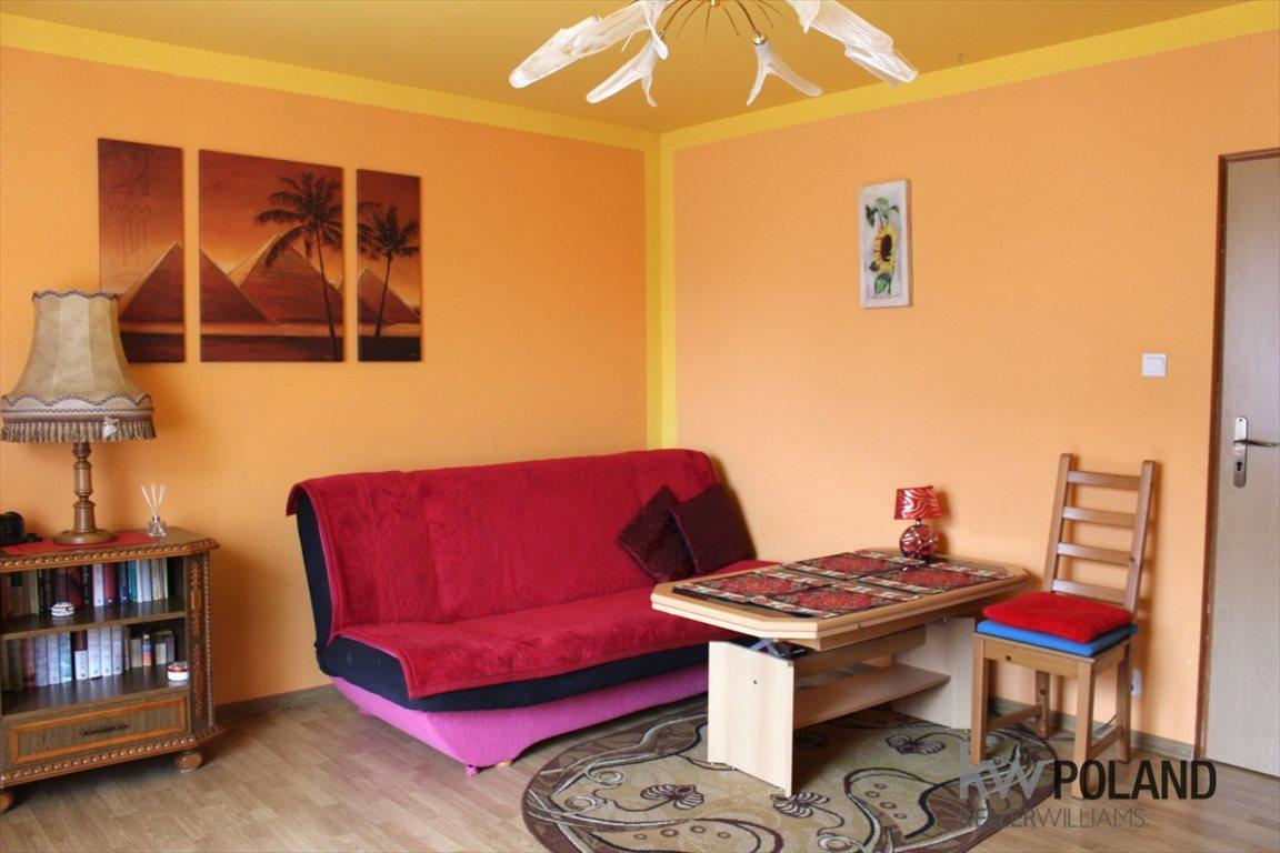 Dom na sprzedaż Sulików  100m2 Foto 7
