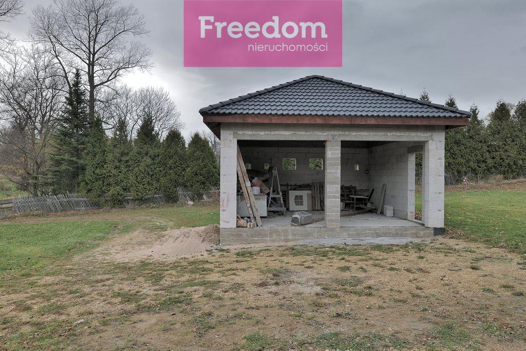 Dom na sprzedaż Wojcieszyce  157m2 Foto 5
