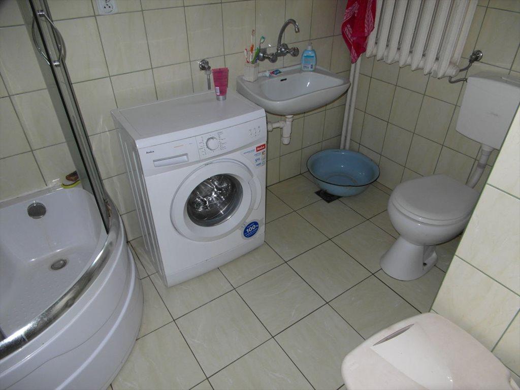 Dom na sprzedaż Zarośle  160m2 Foto 7