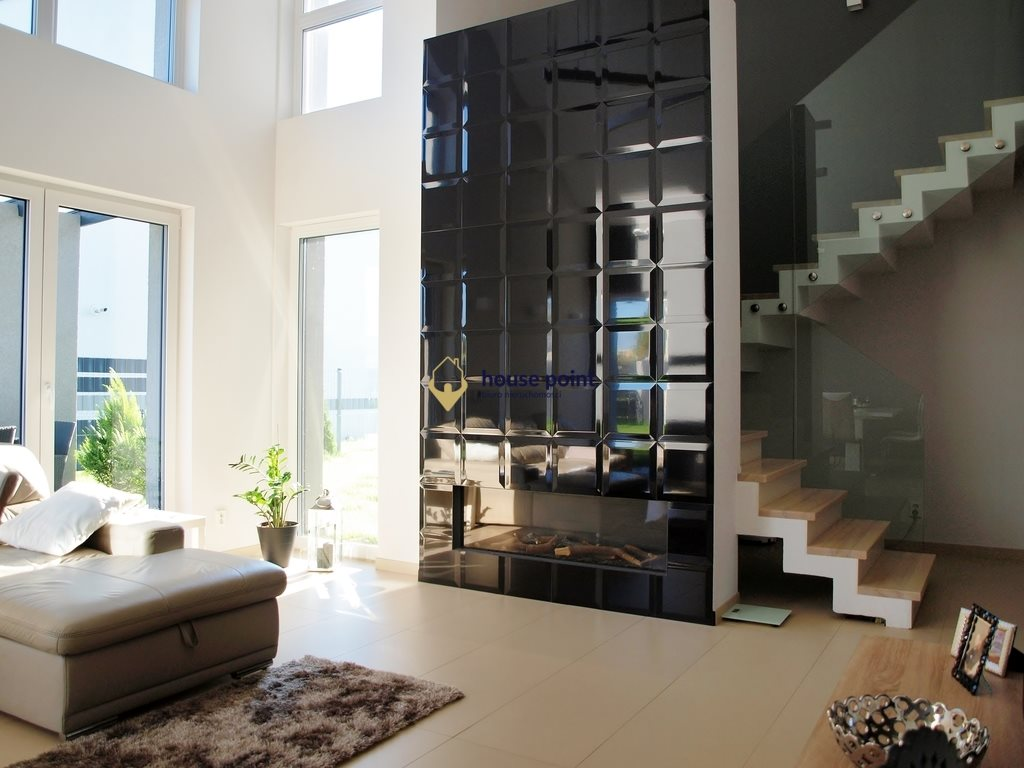 Dom na sprzedaż Szczecin  185m2 Foto 2