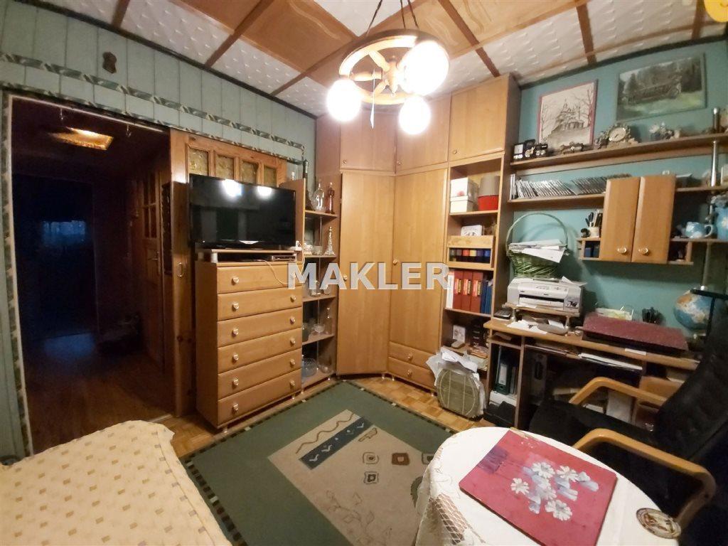 Mieszkanie dwupokojowe na sprzedaż Solec Kujawski  48m2 Foto 9