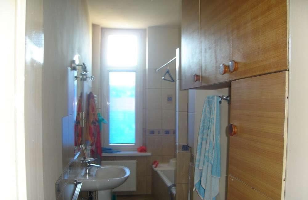 Mieszkanie czteropokojowe  na sprzedaż Kluczbork, ul. kochanowskiego  103m2 Foto 9