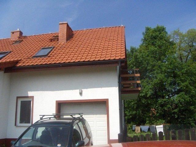 Dom na sprzedaż Wrocław, Psie Pole, Pawłowice  181m2 Foto 3