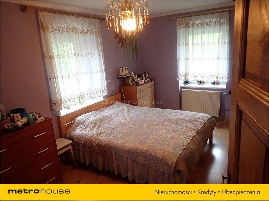 Dom na sprzedaż Chromiec, Stara Kamienica  500m2 Foto 12
