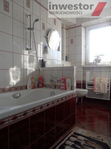 Dom na sprzedaż Szczecin, Gumieńce  310m2 Foto 7