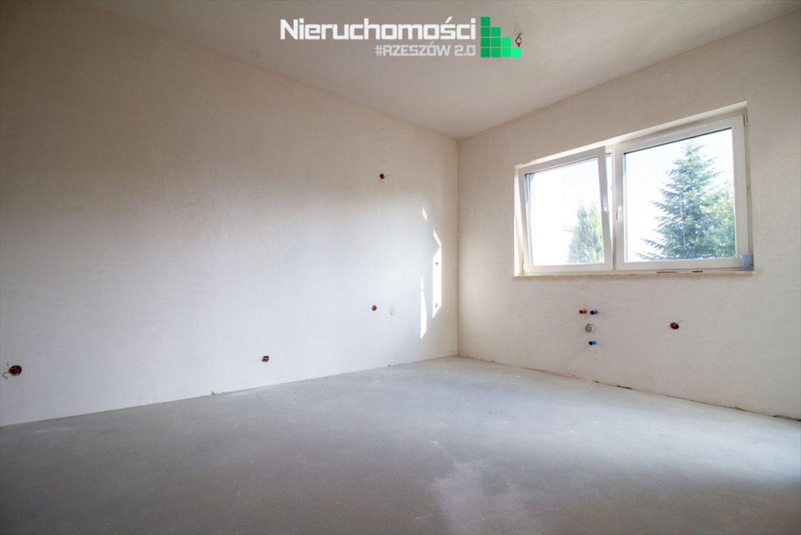 Mieszkanie trzypokojowe na sprzedaż Rzeszów, Drabinianka, Podmiejska  62m2 Foto 3