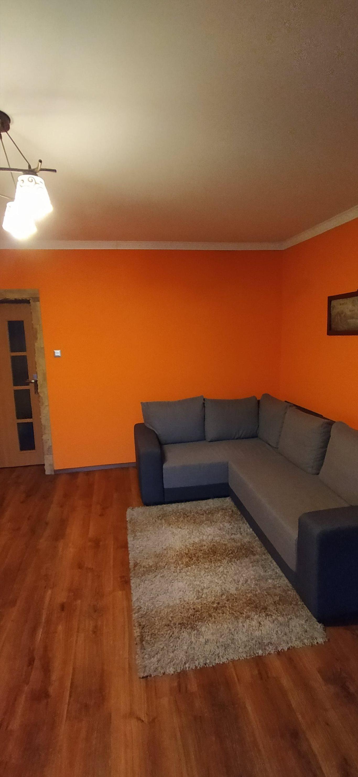Mieszkanie dwupokojowe na sprzedaż Ruda Śląska, Ruda, Ruda, Stefana Żeromskiego  51m2 Foto 12