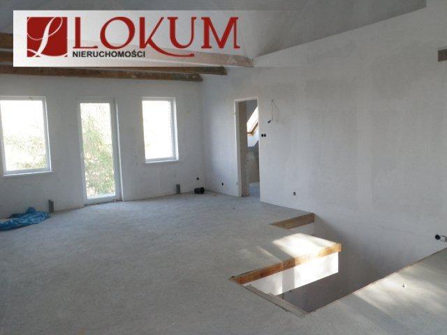 Dom na sprzedaż Czapielsk, Tamaryszkowa  315m2 Foto 4