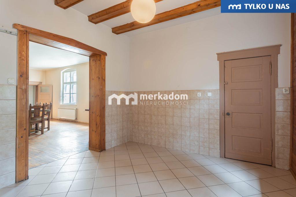 Dom na sprzedaż Puszczykowo  263m2 Foto 6