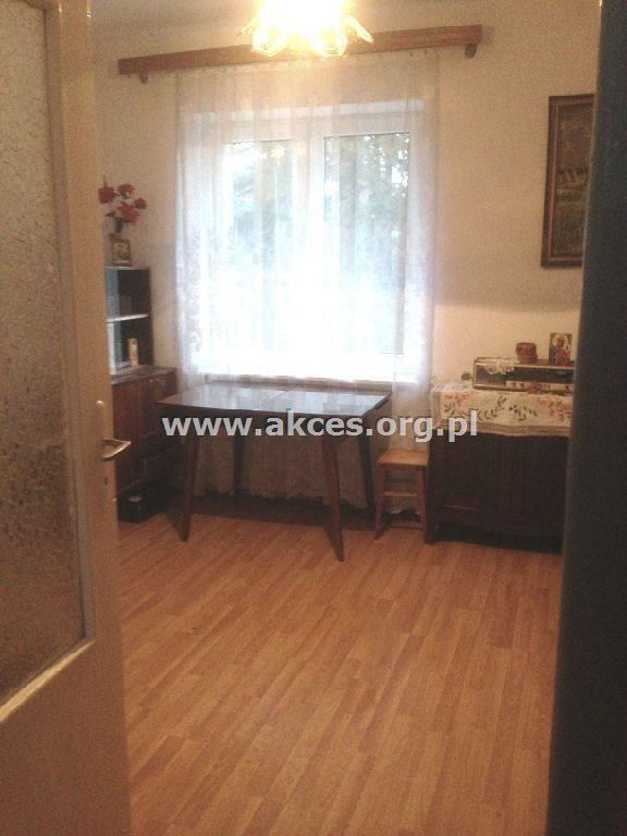 Działka budowlana na sprzedaż Nowa Iwiczna  1725m2 Foto 12