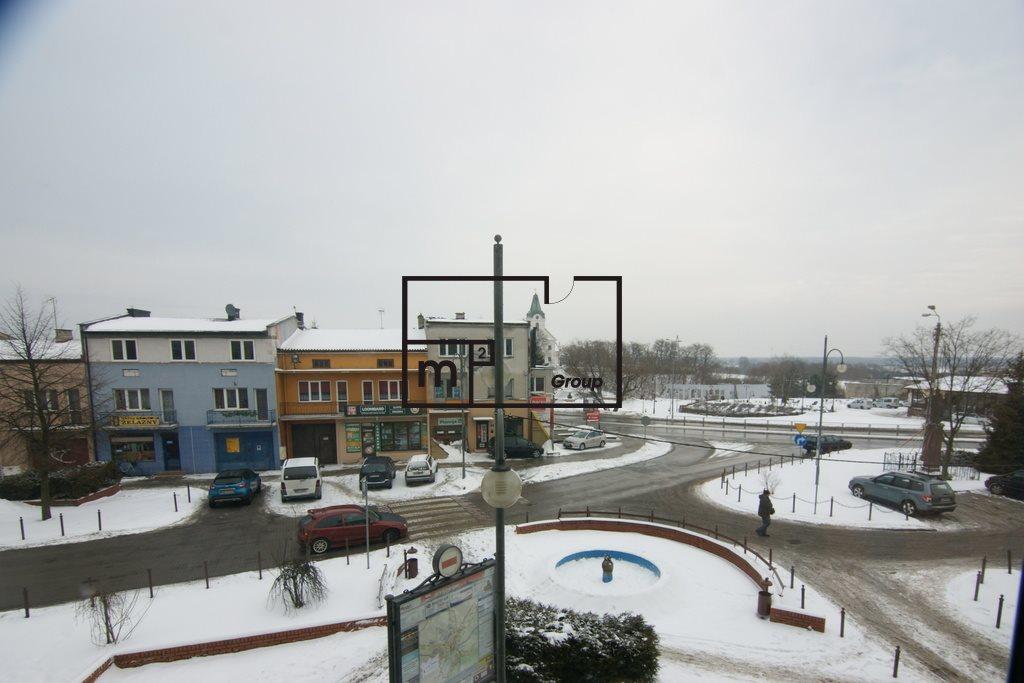 Lokal użytkowy na wynajem Wyszków, Ignacego Daszyńskiego  28m2 Foto 5