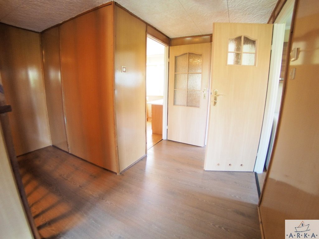 Dom na sprzedaż Szczecin, Gumieńce  173m2 Foto 11