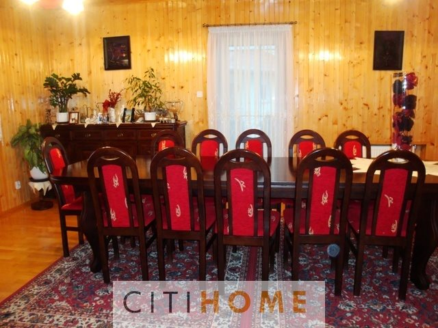 Dom na sprzedaż Józefów  222m2 Foto 2