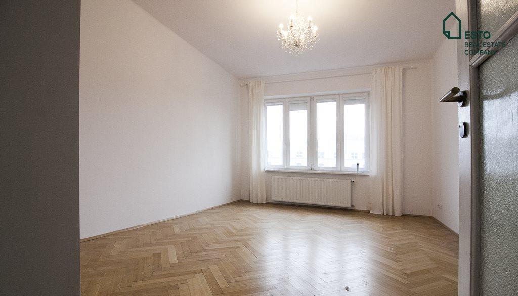 Mieszkanie trzypokojowe na sprzedaż Kraków, Stare Miasto, Stare Miasto  102m2 Foto 5