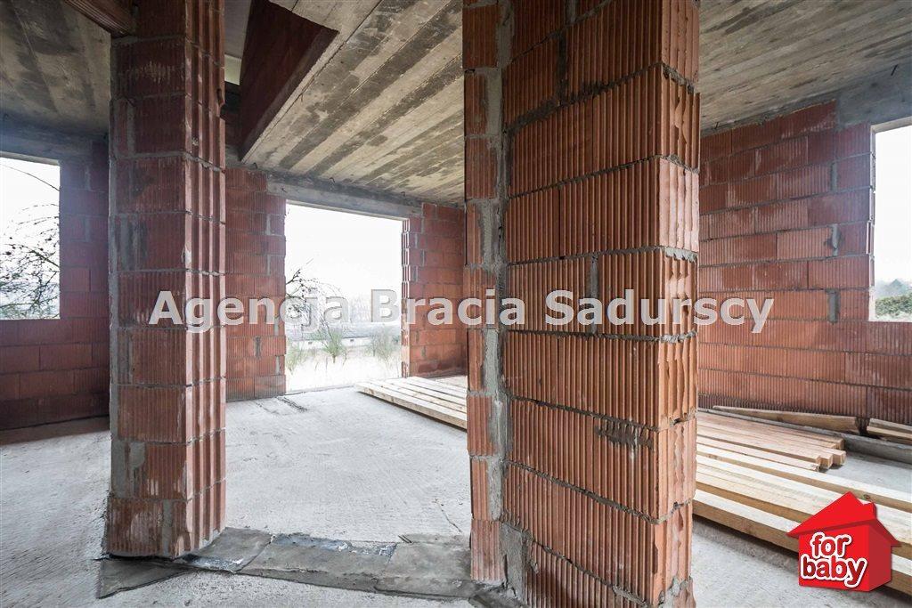 Dom na sprzedaż Bolechowice, Zielona  111m2 Foto 7