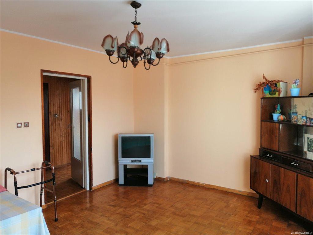 Dom na sprzedaż Nisko, Malce  110m2 Foto 4