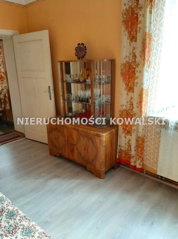 Dom na sprzedaż Bydgoszcz, Czyżkówko  98m2 Foto 1