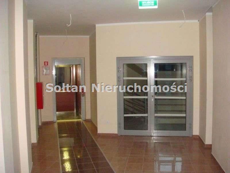 Lokal użytkowy na sprzedaż Warszawa, Wesoła, Wesoła  400m2 Foto 1