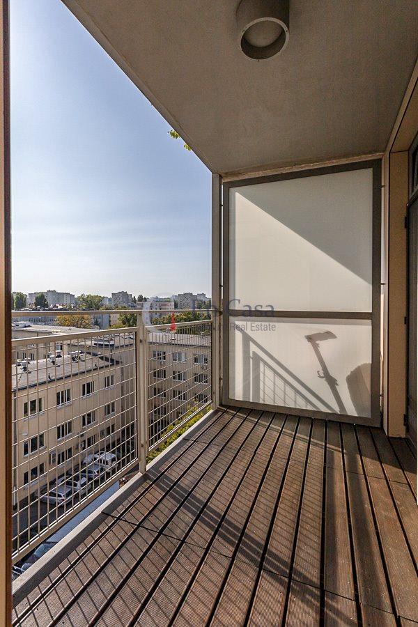 Mieszkanie trzypokojowe na sprzedaż Warszawa, Mokotów, Sielecka  98m2 Foto 7