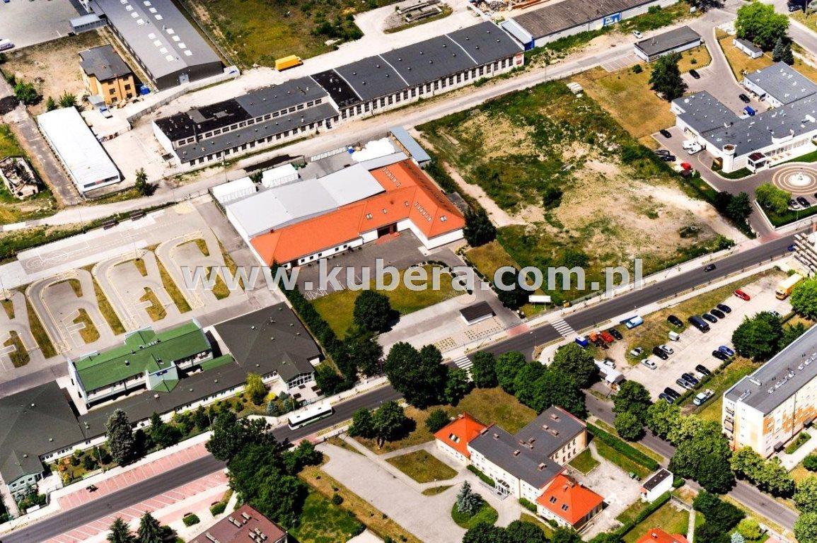 Lokal użytkowy na sprzedaż Piła, Górne  2949m2 Foto 9