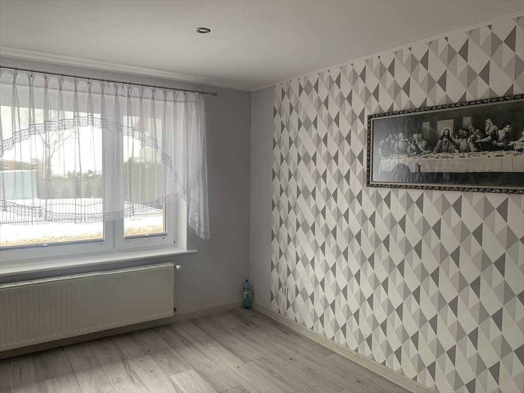 Dom na sprzedaż Sławęcin, Chojnicka  140m2 Foto 11