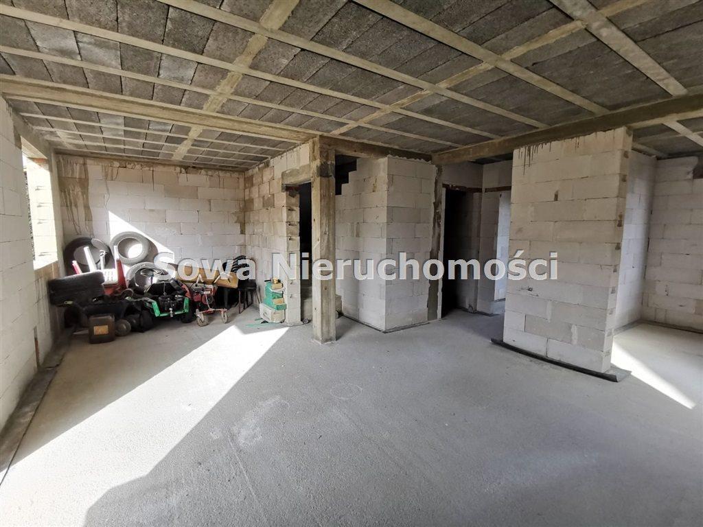 Dom na sprzedaż Piechowice  113m2 Foto 8
