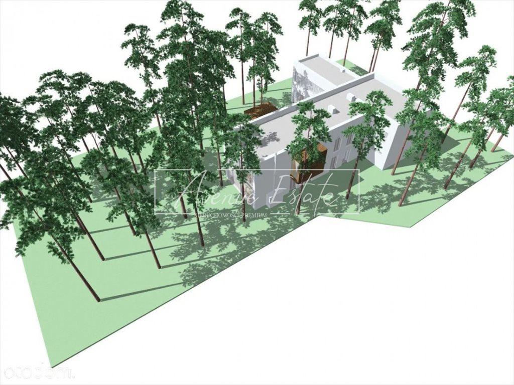 Dom na sprzedaż Konstancin-Jeziorna  380m2 Foto 4