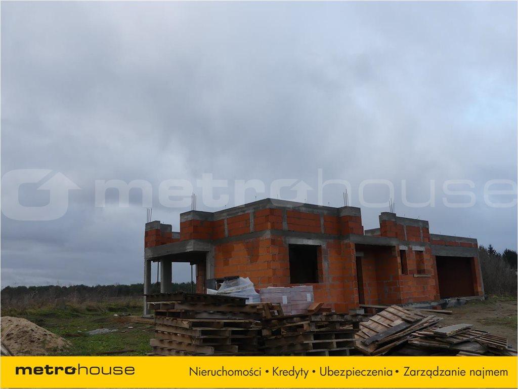Dom na sprzedaż Skrzeszew, Wieliszew  229m2 Foto 6