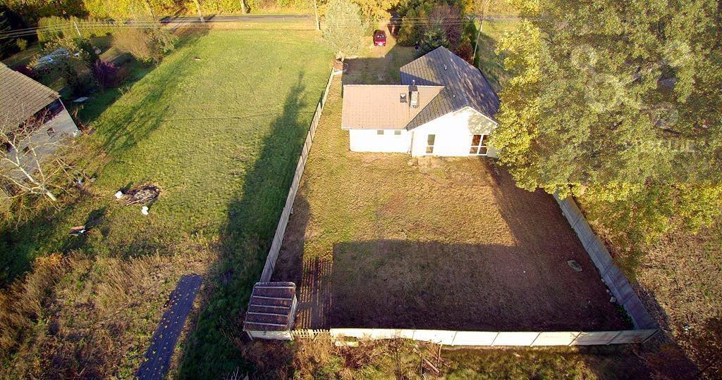 Dom na sprzedaż Radzanek  114m2 Foto 4