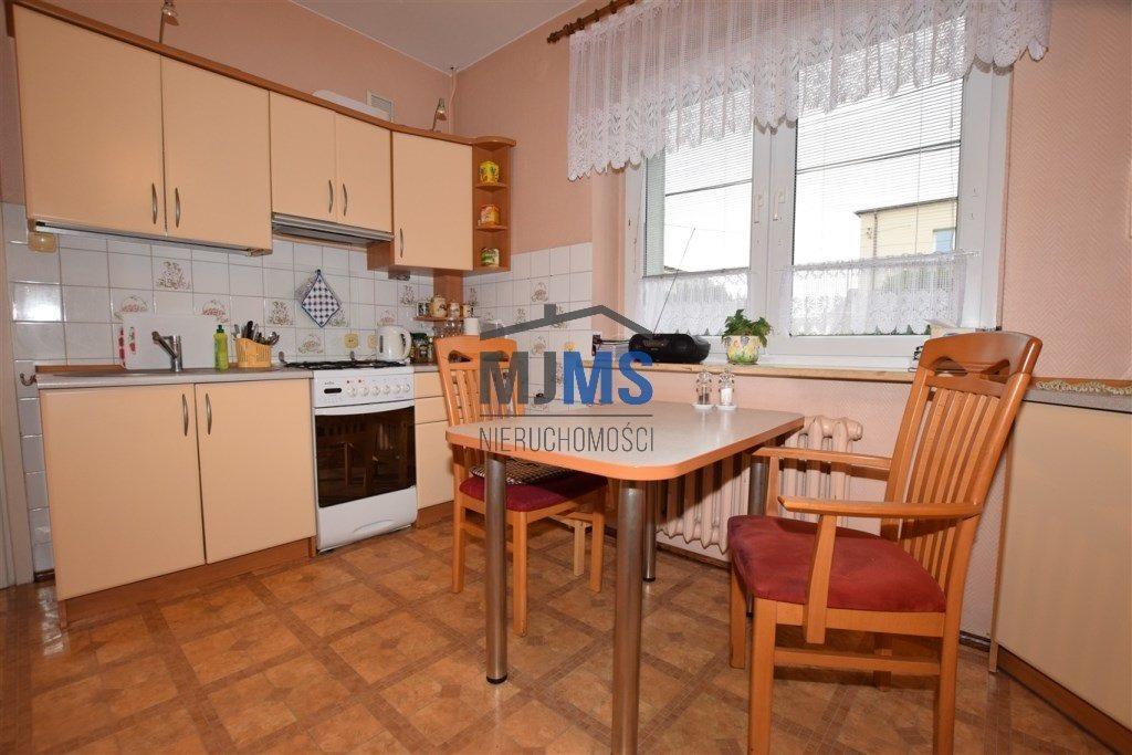 Dom na sprzedaż Rumia, Roszczynialskiego  142m2 Foto 6