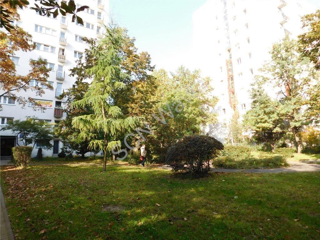 Mieszkanie dwupokojowe na sprzedaż Warszawa, Żoliborz, Włościańska  47m2 Foto 3