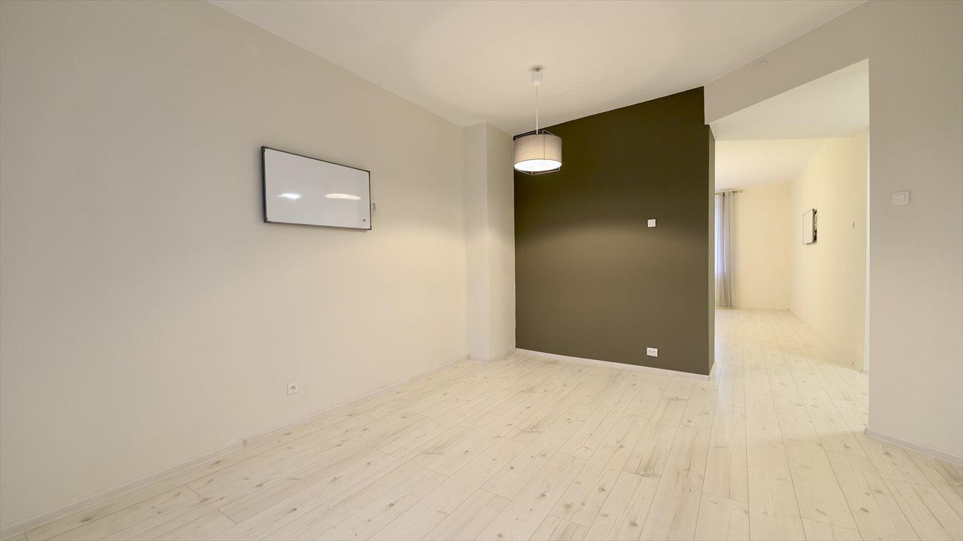 Mieszkanie dwupokojowe na sprzedaż Katowice, Szopienice, Wałowa  45m2 Foto 6