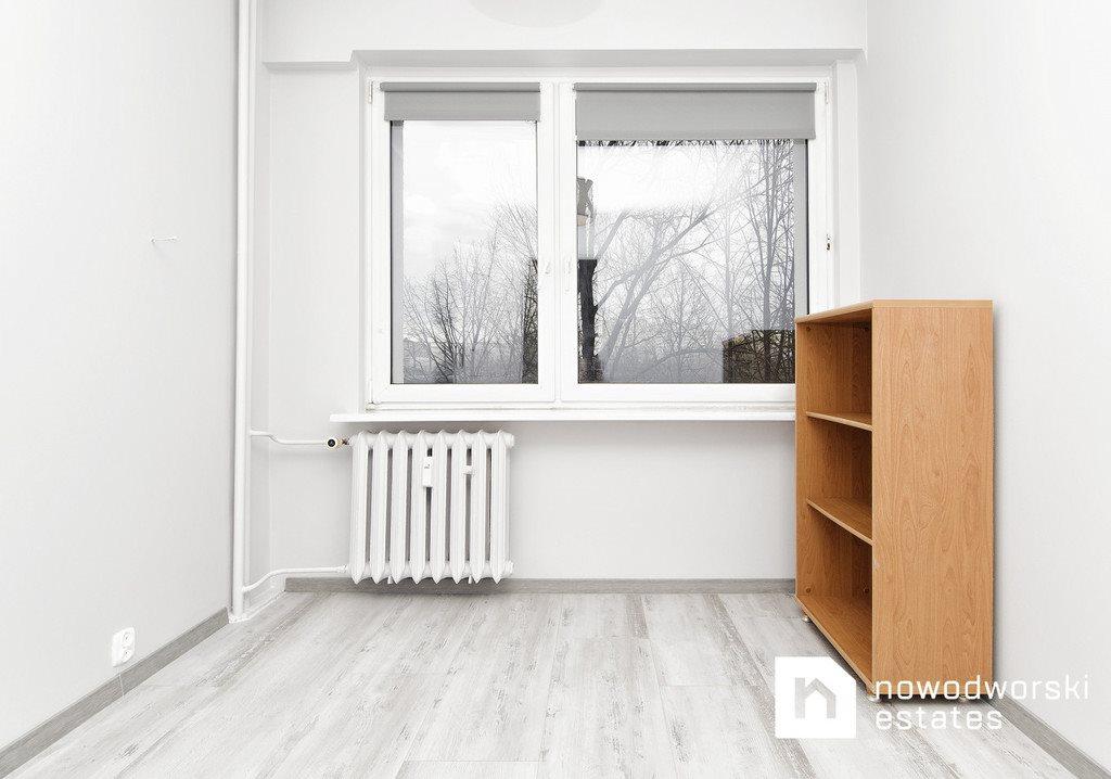 Mieszkanie dwupokojowe na wynajem Poznań, Nowe Miasto, os. Oświecenia  38m2 Foto 4