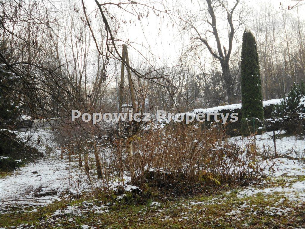 Działka budowlana na sprzedaż Przemyśl, Bakończyce  2394m2 Foto 9