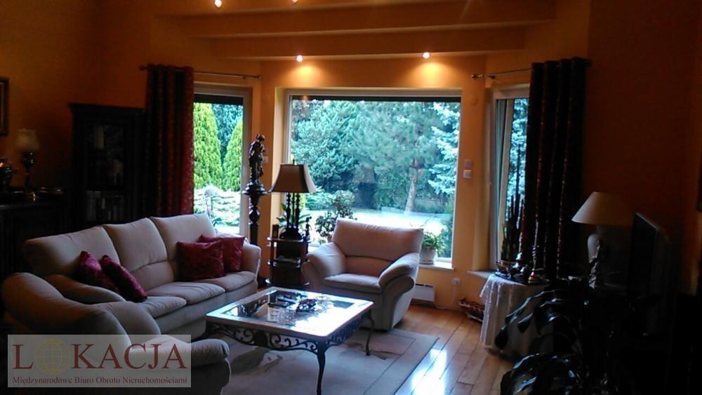 Dom na sprzedaż Kalisz, Piwonice  139m2 Foto 11