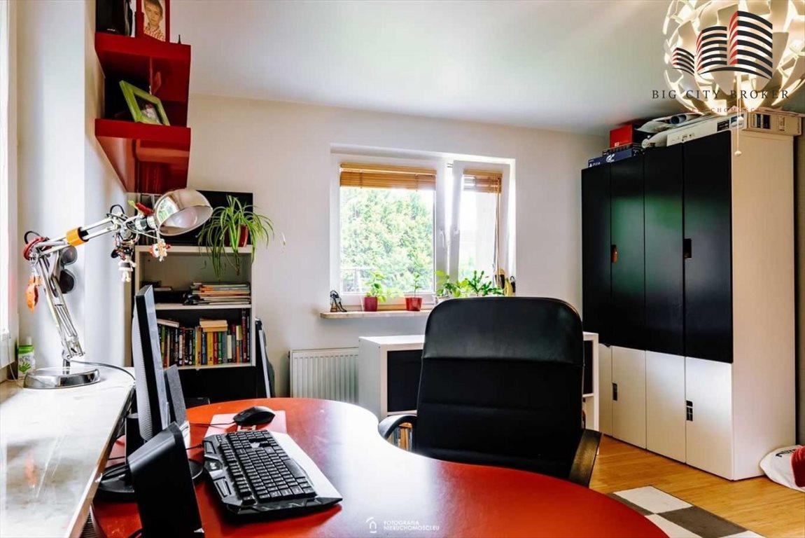 Mieszkanie na sprzedaż Lublin, Sławinek  118m2 Foto 6