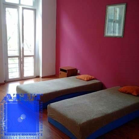 Mieszkanie trzypokojowe na wynajem Gliwice, Centrum, Zwycięstwa  91m2 Foto 7