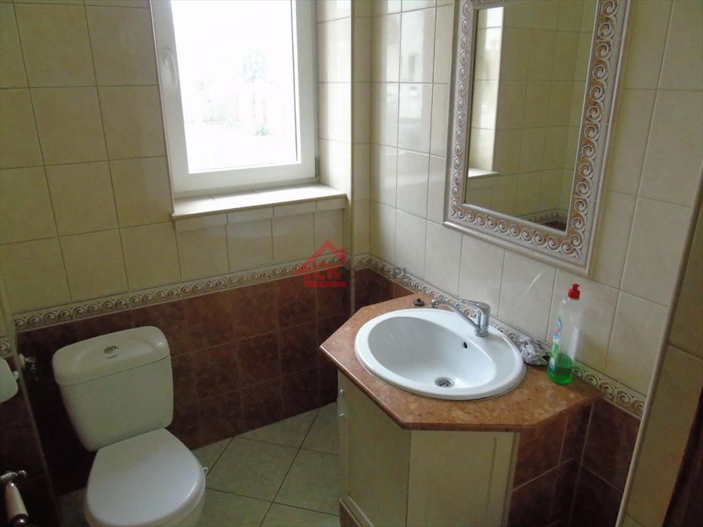 Dom na sprzedaż Kielce, Nowy Folwark, Otrocz  150m2 Foto 7