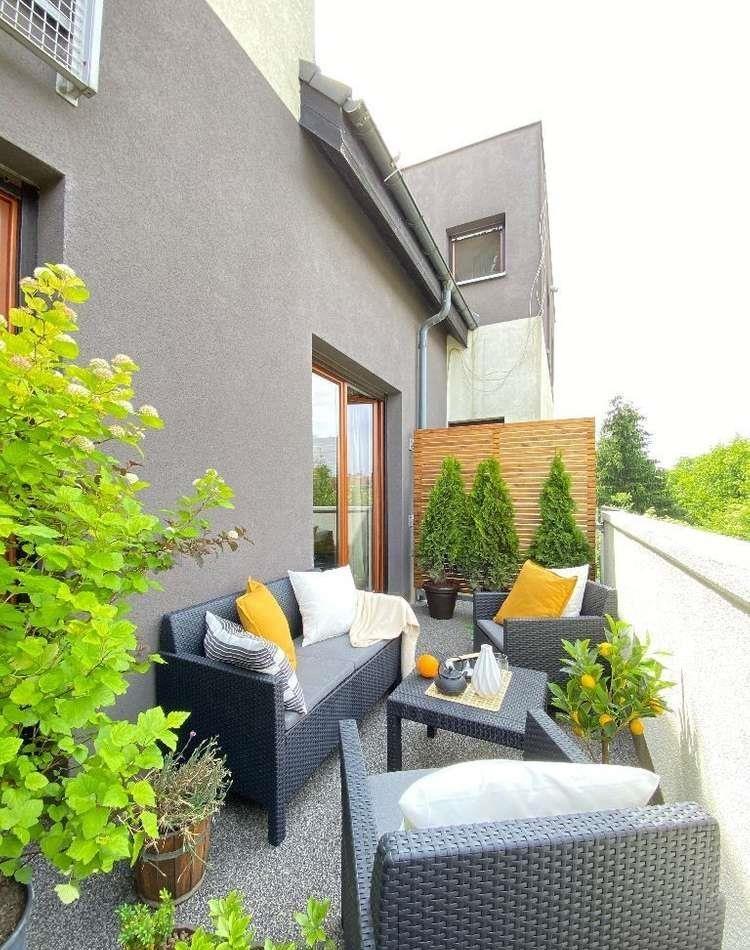 Mieszkanie trzypokojowe na sprzedaż Wrocław, Fabryczna, Maślice, Suwalska 37  72m2 Foto 15
