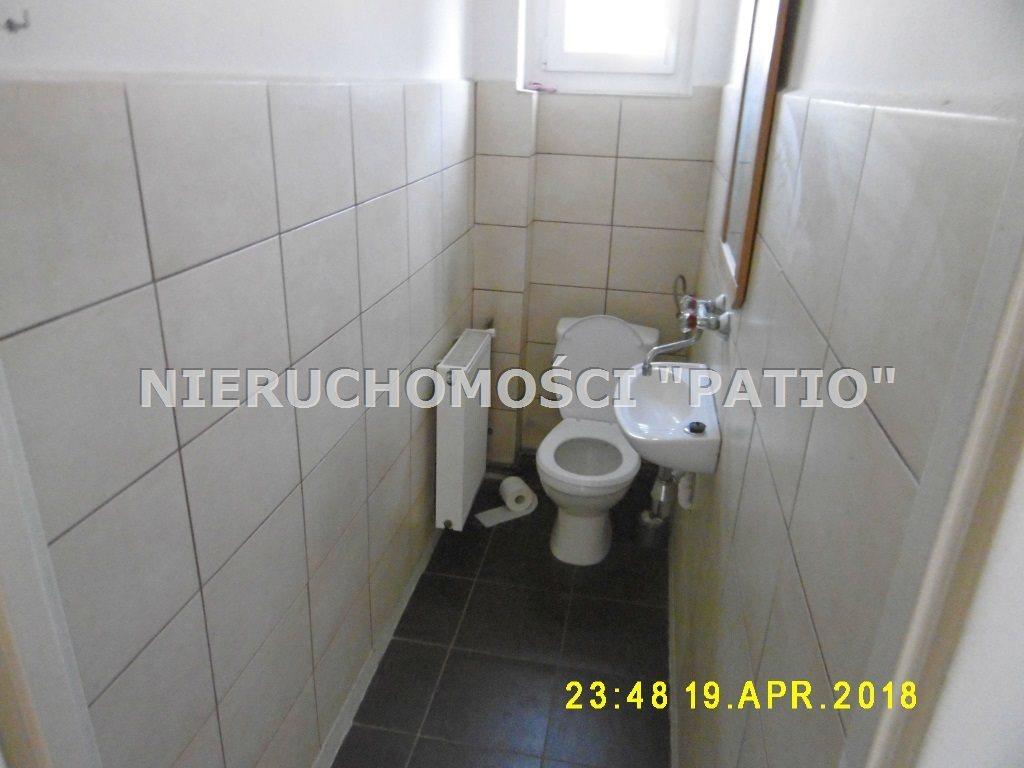 Lokal użytkowy na sprzedaż Poznań, Smochowice, Chodzieska  717m2 Foto 8