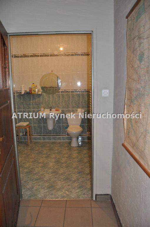 Lokal użytkowy na wynajem Piotrków Trybunalski  54m2 Foto 3