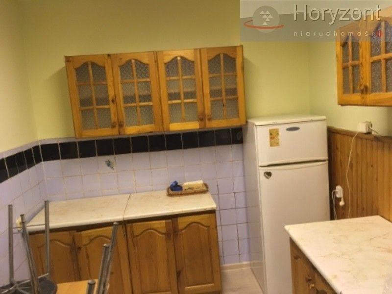 Dom na wynajem Szczecin, Zdroje  200m2 Foto 8