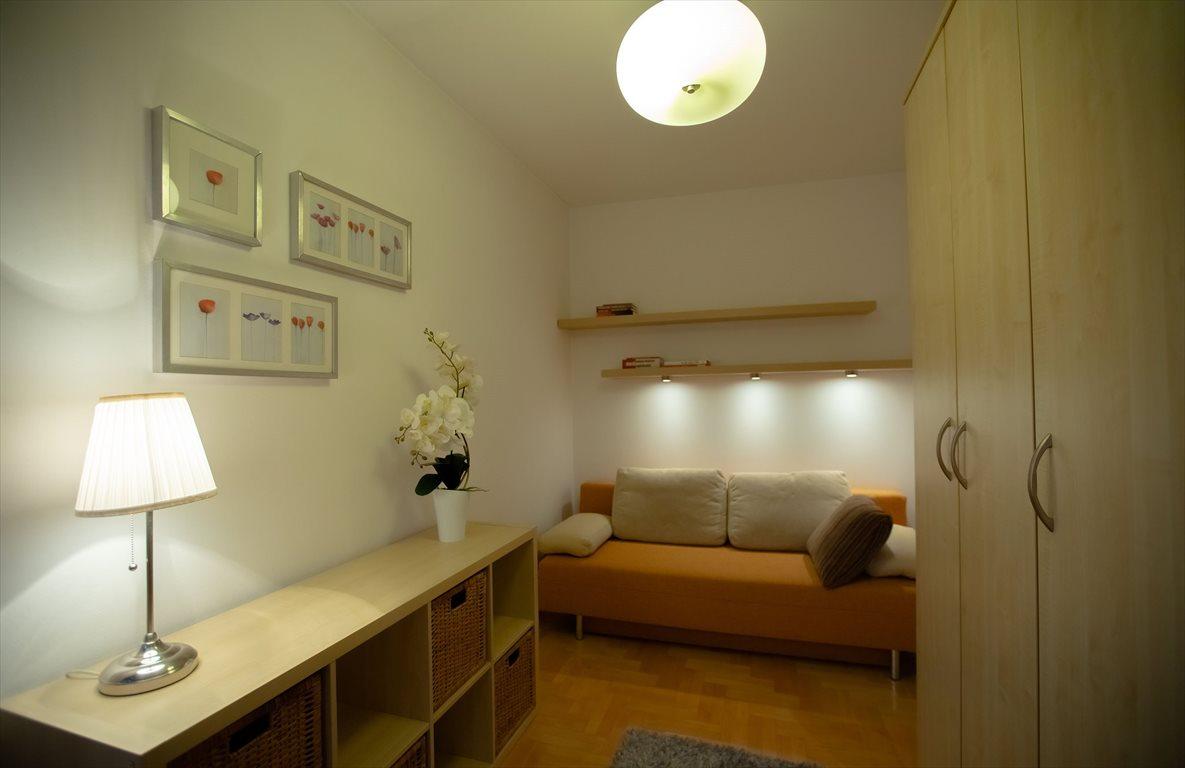 Mieszkanie dwupokojowe na sprzedaż Warszawa, Praga-Południe, Gocław, J. Meissnera 1/3  41m2 Foto 6